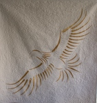 Soar on Wings Like Eagles-Isaiah 40:31